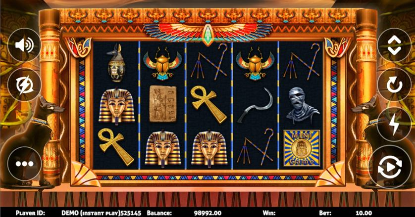 Ancient Egypt.jpg