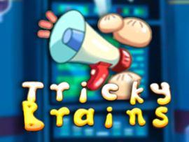 Tricky Brains