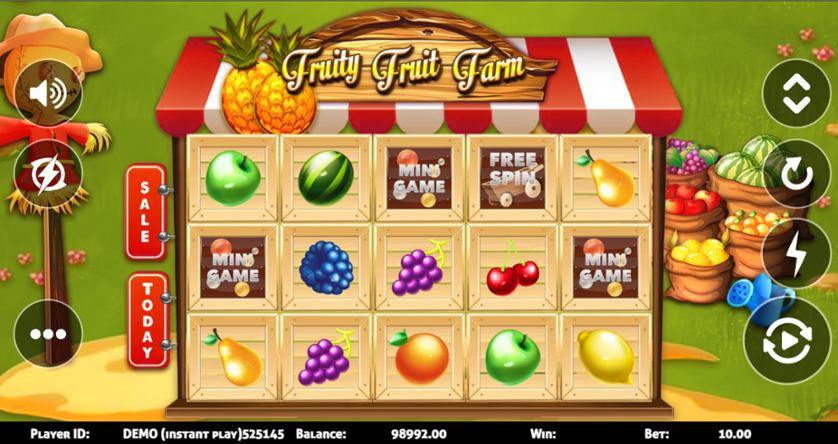 Fruity Fruit Farm.jpg