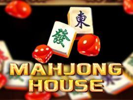 Mahjong House