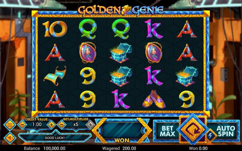 Golden Genie.jpg