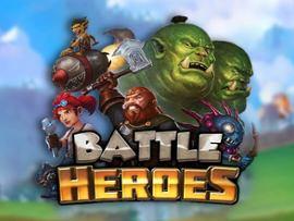 Battle Heroes