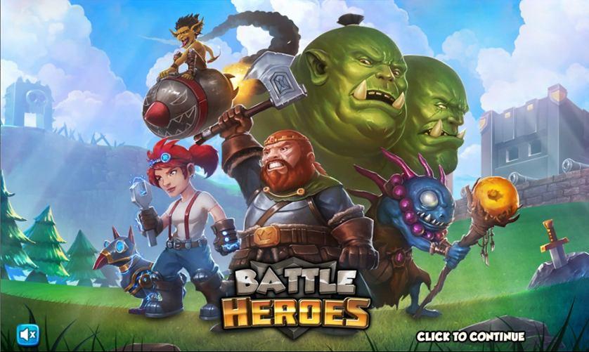 Battle Heroes.jpg
