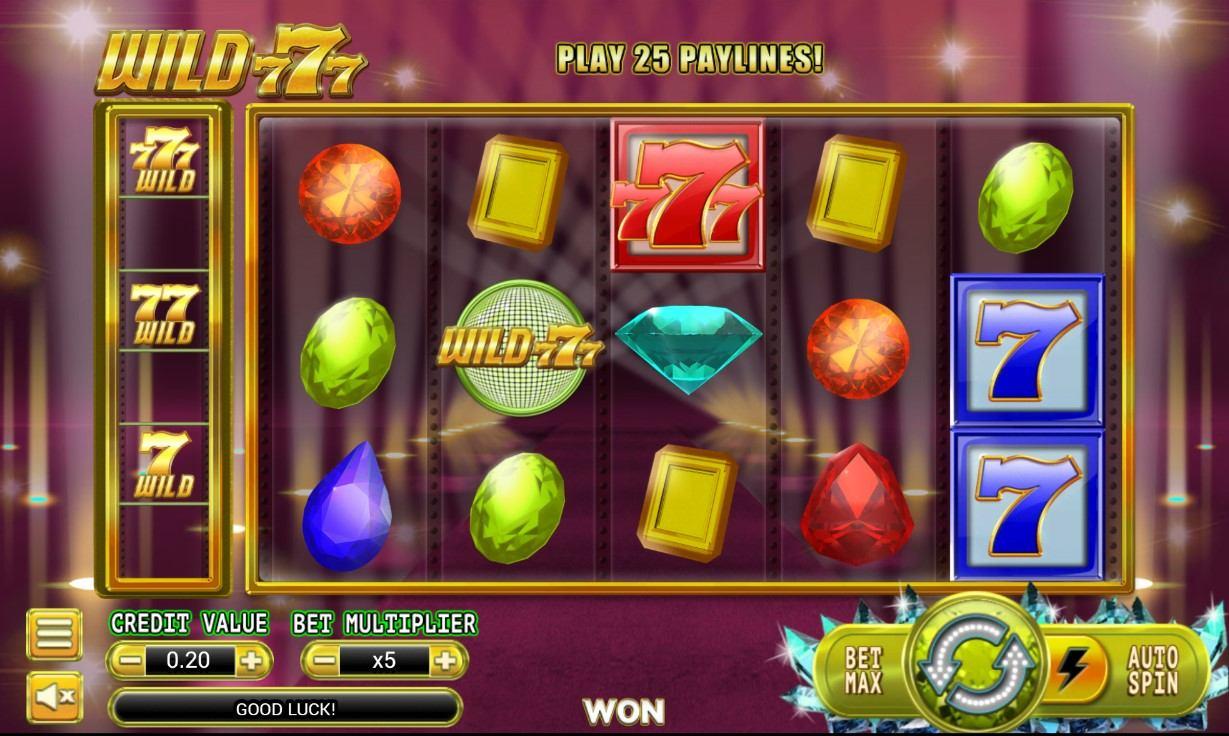 Онлайн играть игровые автоматы игры бесплатно рулетка игровые автоматы