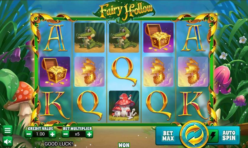 Fairy Hollow.jpg