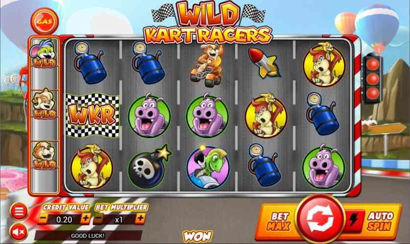 Wild Kart Races.jpg