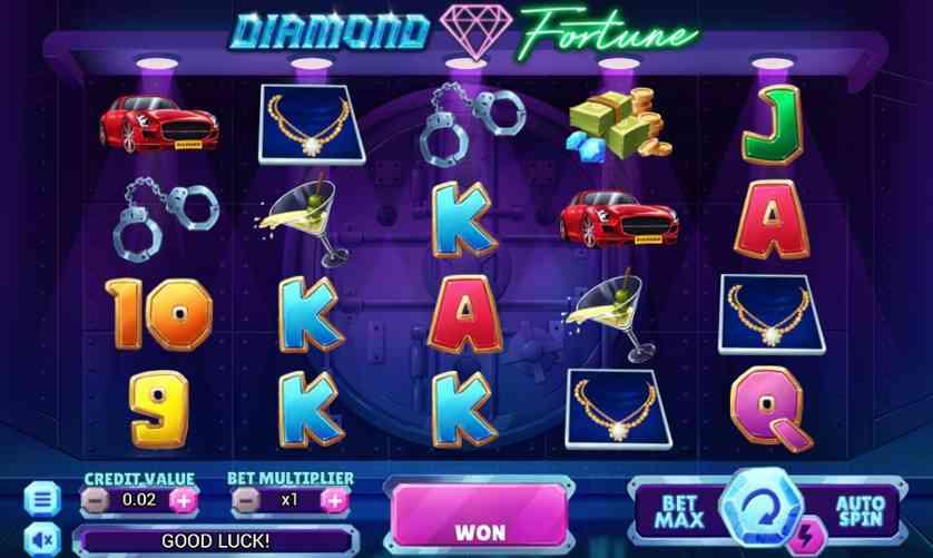 Diamond Fortune.jpg