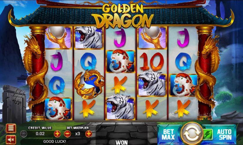 Golden Dragon.jpg