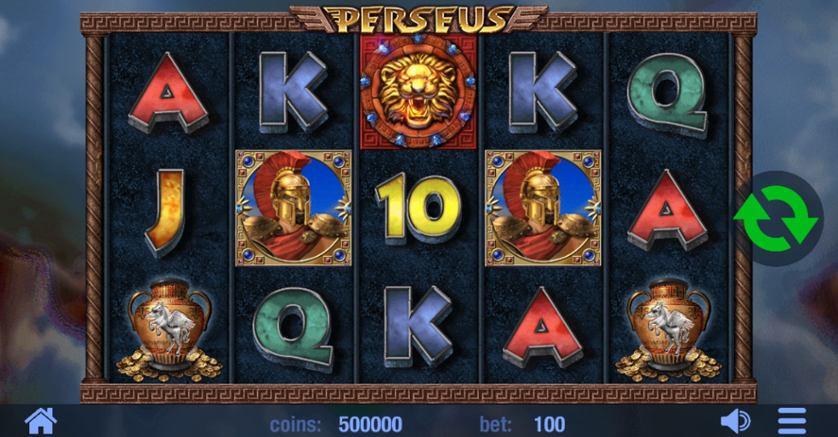 All star slots no deposit bonus 2020