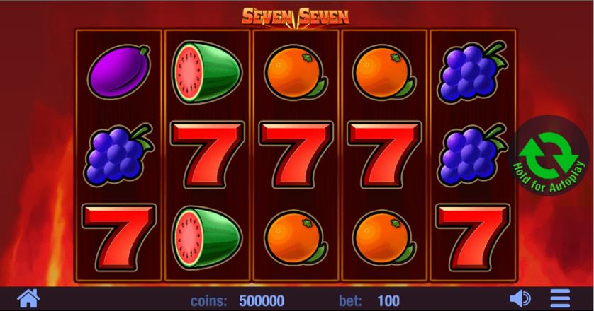 Seven Seven.jpg