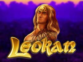 Leokan
