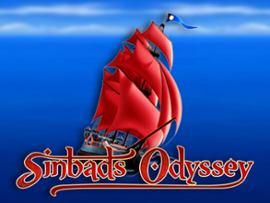Sinbad Odyssey