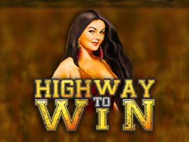 Highway to Wins