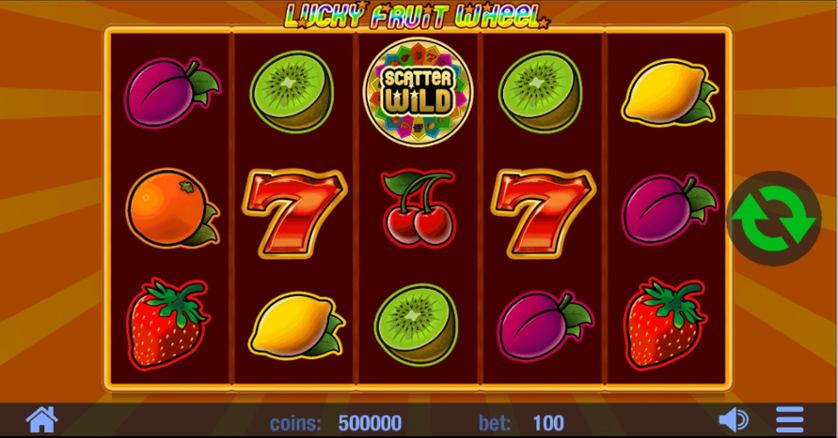 Lucky Fruit Wheel.jpg