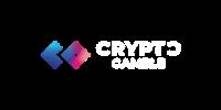 CryptoGamble Casino Logo