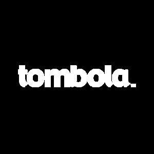 Tombola Casino ES Logo