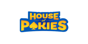 House Of Pokies Casino Logo