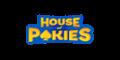 House Of Pokies Casino