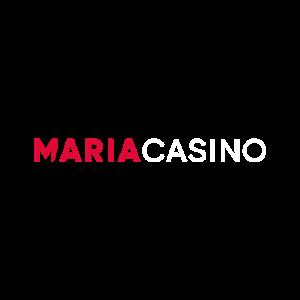 Maria Casino DK Logo