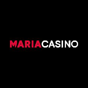 Maria Casino SE Logo