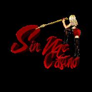Sin Me Casino Logo