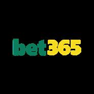 Bet365 Casino GR Logo