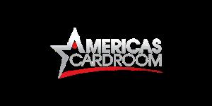 Americas Cardroom Casino Logo