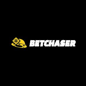 Betchaser Casino Logo