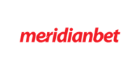 Meridianbet Casino Logo