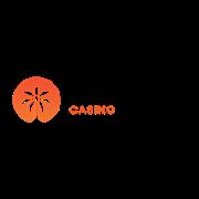 Rich Palms Casino Logo