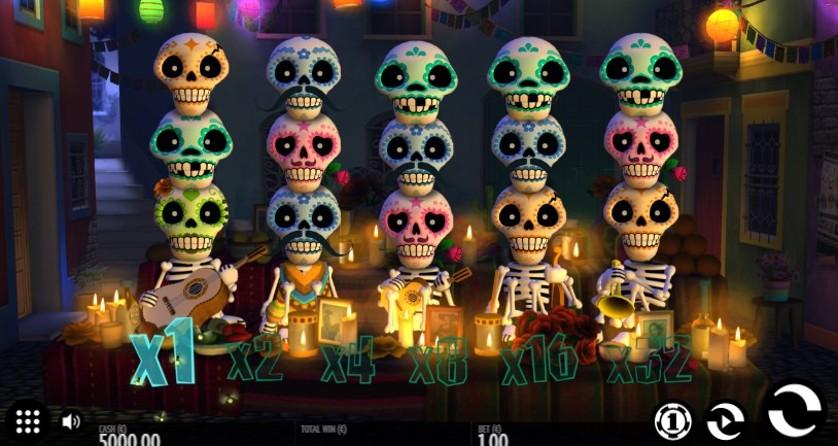 Esqueleto Explosivo Free Slots.jpg