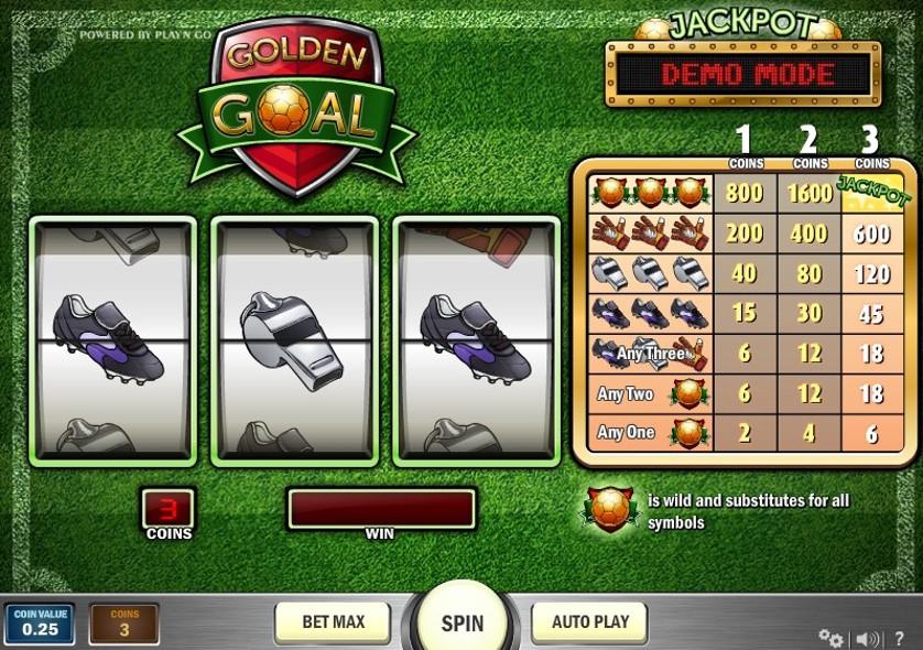 Golden Goal Free Slots.jpg