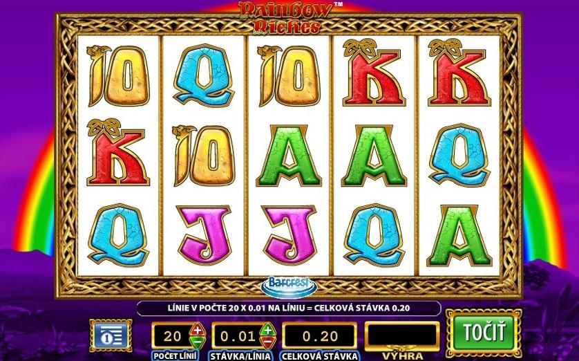 Blackjack free offline