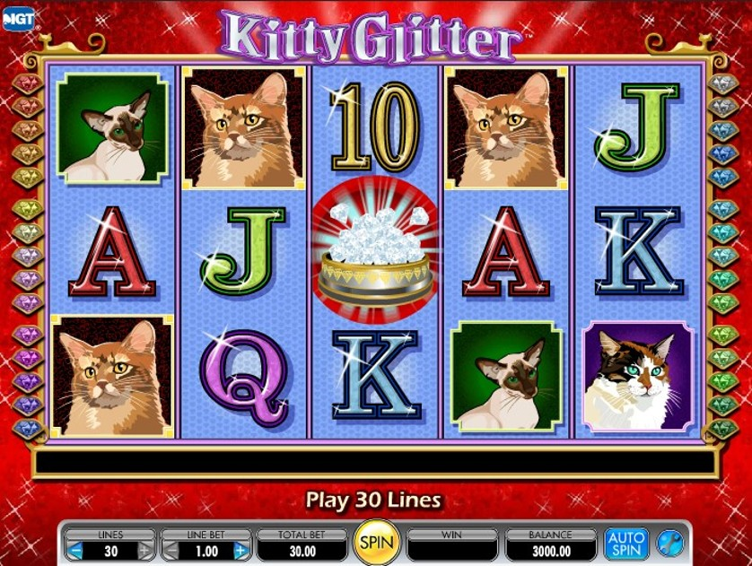 Kitty Glitter Free Slots.jpg