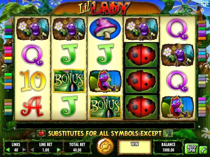Lil' Lady Free Slots.jpg