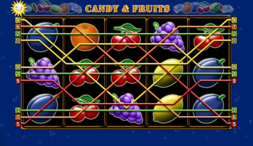 Candy and Fruits Free Slots.jpg