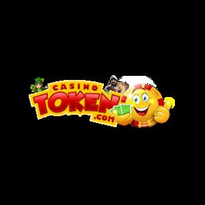 Casinotoken.com Logo
