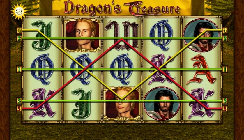 Dragon's Treasure Free Slots.jpg