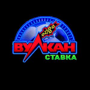 VulkanStavka Casino Logo