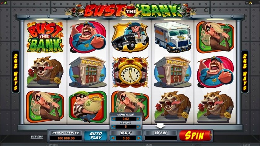 Bust the Bank Free Slots.jpg