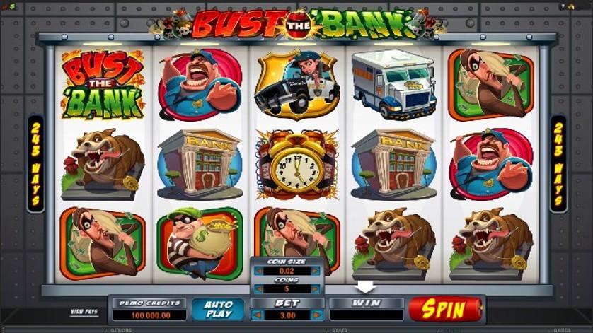 Bust the Bank Free Slots.jpg