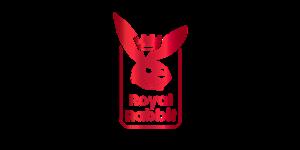 Royal Rabbit Casino Logo