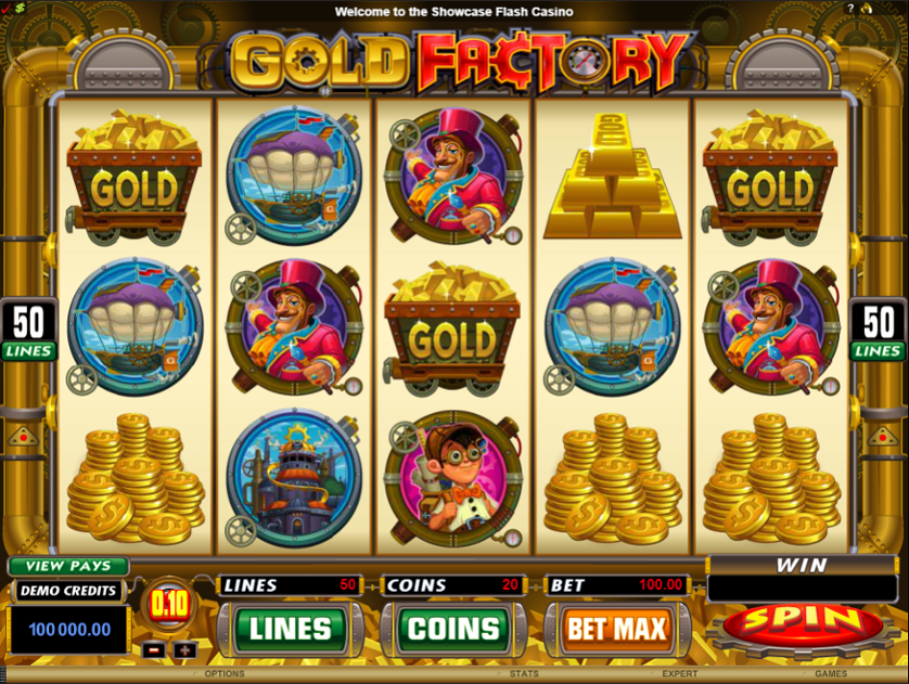 Gold Factory Free Slots.png