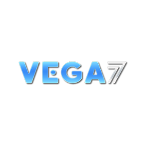 Vega77 Casino Logo