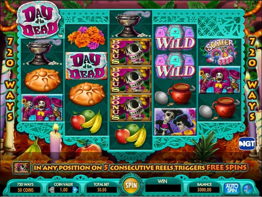 Day of the Dead Free Slots.jpg