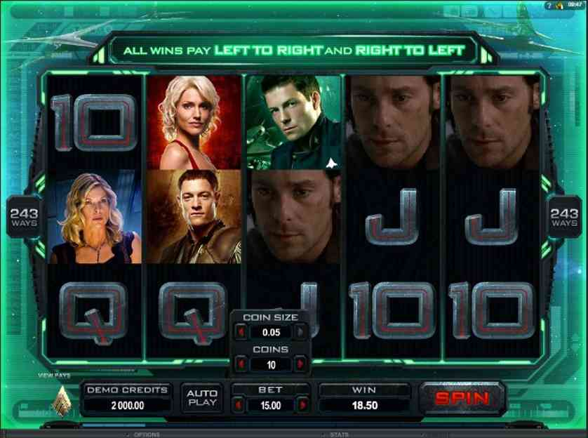 Battlestar Galactica Free Slots.jpg