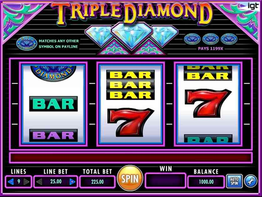 Triple Diamond Free Slots.jpg