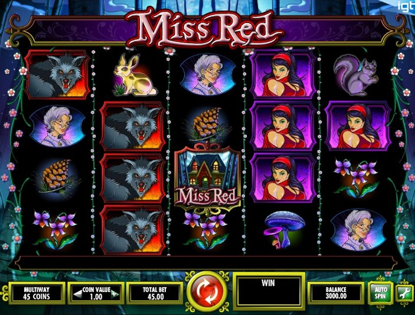 Miss Red Free Slots.jpg