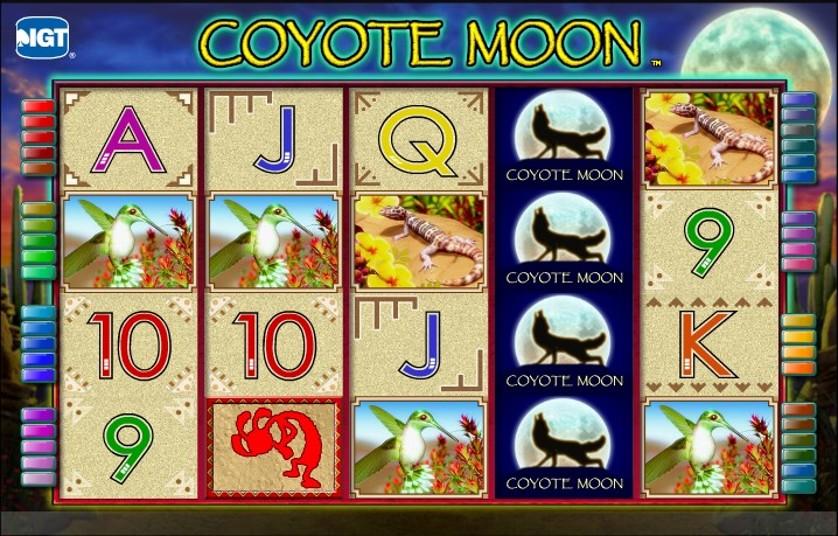 Coyote Moon Free Slots.jpg