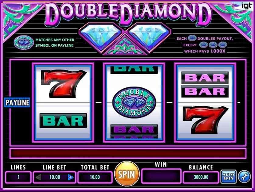 Double Diamond Free Slots.jpg